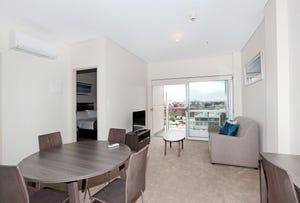 22-24 Hume Street, Adelaide, SA 5000