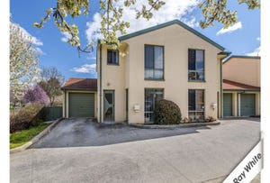 1/4 Riley Close, Ngunnawal, ACT 2913