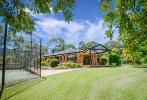 498 Tumbi Road, Wamberal, NSW 2260
