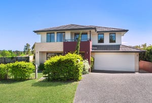 1 Capital Terrace, Bolwarra Heights, NSW 2320