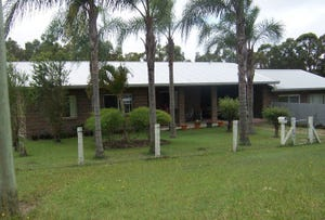 3 Investigator Ave, Cooloola Cove, Qld 4580