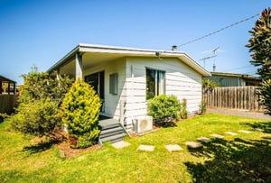 21 Seesburg Street, Cape Woolamai, Vic 3925