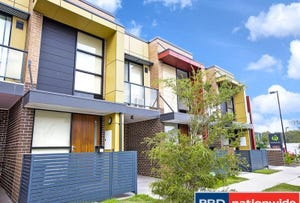 18 Tyler Street, Jordan Springs, NSW 2747
