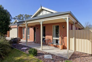 3 Rose Street, Gerogery, NSW 2642