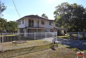 Eagleby, address available on request