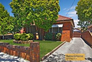23 Alfred Street, Clemton Park, NSW 2206