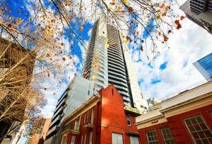 1204/380 Little Lonsdale Street, Melbourne, Vic 3000
