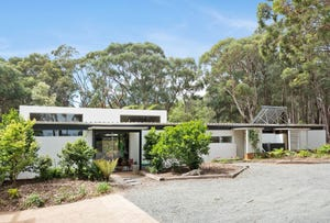 207-211 The Scenic Road, Killcare Heights, NSW 2257
