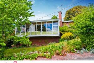 24 Maning Avenue, Sandy Bay, Tas 7005