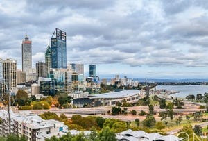 25/71 Mount Street, West Perth, WA 6005