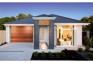 Lot 529 Vincent Road, Smithfield Plains, SA 5114