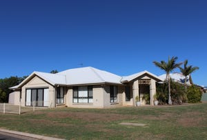 2 Stanley Street, Pittsworth, Qld 4356