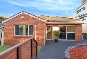 1/35 Bridge Street, Coniston, NSW 2500