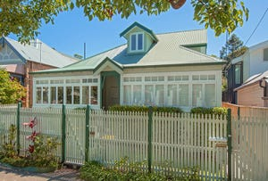 17a Smith Street, Manly, NSW 2095