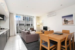 2/29 Claremont Street, South Yarra, Vic 3141