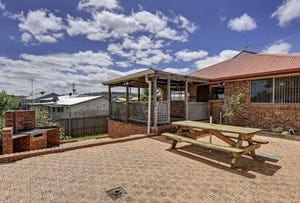 9 Carlton Beach Road, Dodges Ferry, Tas 7173