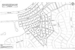 Lot 226, Riverview Estate Stage 2, Bathurst, NSW 2795