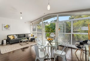 10/5 Fermanagh Road, Camberwell, Vic 3124
