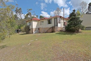 Lot 1 The Appian Way, Woodford, NSW 2778