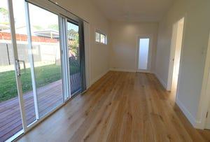 48a Rose Avenue, Wheeler Heights, NSW 2097
