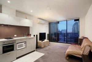 1211/200 Spencer Street, Melbourne, Vic 3000