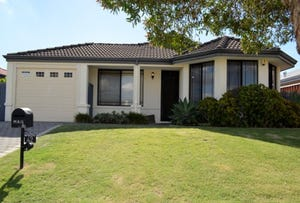 42 Gentle Circle, South Guildford, WA 6055