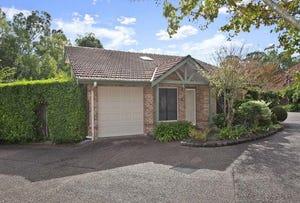 19/306 Terrigal Drive, Terrigal, NSW 2260