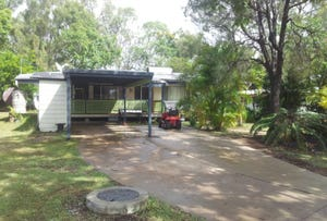 29 Gilbert Ave, Glenden, Qld 4743