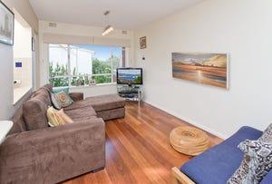 2/1 Bennett Street, Neutral Bay, NSW 2089
