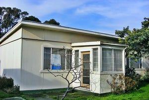 164 Agnes Street, George Town, Tas 7253