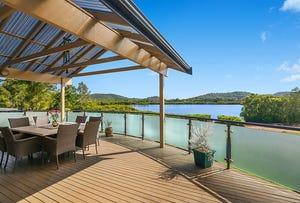 41 Bayline drive, Point Clare, NSW 2250