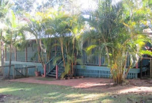 199 Arborten Road, Glenwood, Qld 4570
