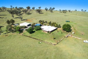 844 Castlereagh Highway, Mudgee, NSW 2850