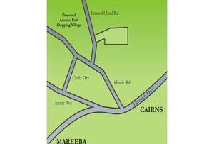 The Rise Estate, Mareeba, Qld 4880