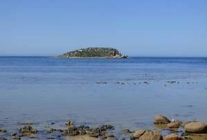 15 Battye Road, Encounter Bay, SA 5211