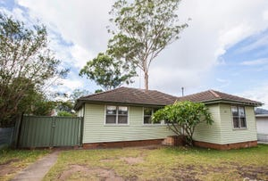 14 Busby Road, Busby, NSW 2168