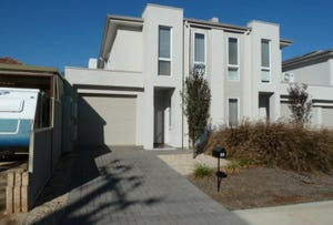 4C Kelmscott Street, Oaklands Park, SA 5046