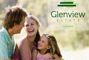 Lot 148, 274 Hursley Road, Glenvale, Qld 4350