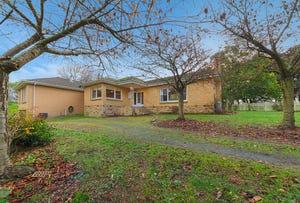 375 Barnes Road, Korumburra, Vic 3950