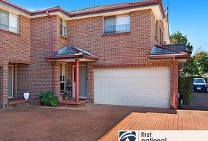 3/297 JAMISON Road, Penrith, NSW 2750