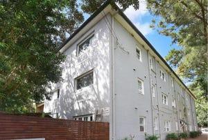 9/453 Glenmore Road, Paddington, NSW 2021