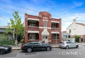 102/95-97 Simpson Street, East Melbourne, Vic 3002