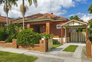 8 Conway Avenue, North Strathfield, NSW 2137