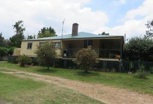 75 North Britain Road, Emmaville, NSW 2371