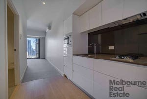 1424/199 William Street, Melbourne, Vic 3000