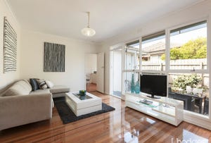3/6 Clive Street, Brighton East, Vic 3187
