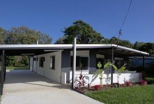 29 Christensen Street, Machans Beach, Qld 4878