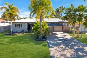 92 Cypress Drive, Annandale, Qld 4814