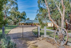 26 Hastings Road, Greendale, Vic 3341