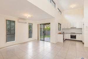 3a Daley Crescent, Fraser, ACT 2615